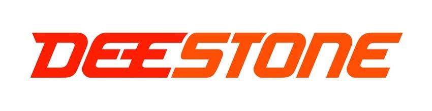 логотип deestone