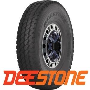 Deestone SK421 385/65 22.5 160K Универсальная
