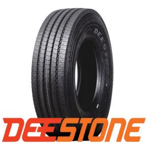 Фото грузовой шины Deestone SV403 315/80R22-5