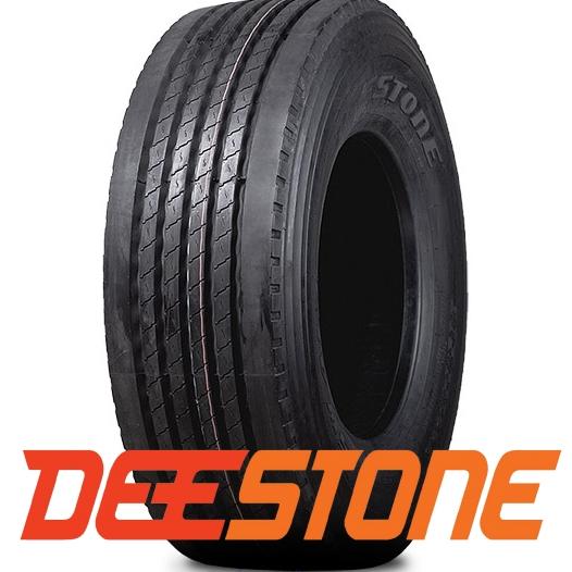 Фото шины Deestone SW413 385/65R22.5 164K