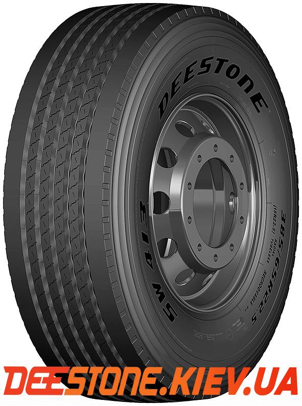 Deestone SW413 315/65 R22.5
