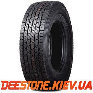 295/80R22.5 152/148M 16PR Deestone SD433 TL
