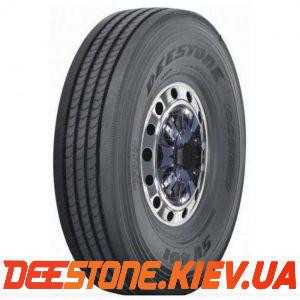 10R22.5 141/139L 14PR Deestone SV401 TL