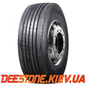 385/65 R22.5 Deestone SW413 158/160K 18PR Прицепная на 5 дорожек